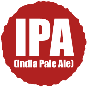 Stile IPA (India Pale Ale)